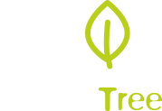 Coffee Tree Logo